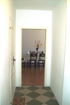 3 - стаен апартамент гр. Свищов