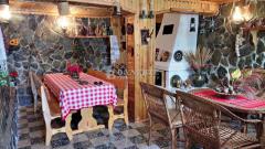 селски имот с.Татари