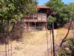 селски имот с.Царевец