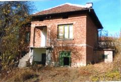 селски имот с.Козловец
